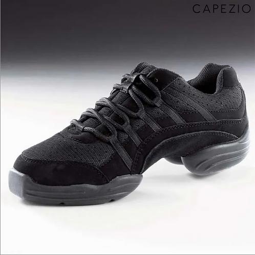 Capezio 'Rock it' Dance Sneakers