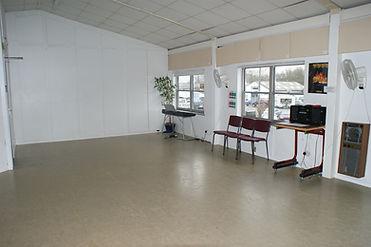 Small Dance (2)s.JPG