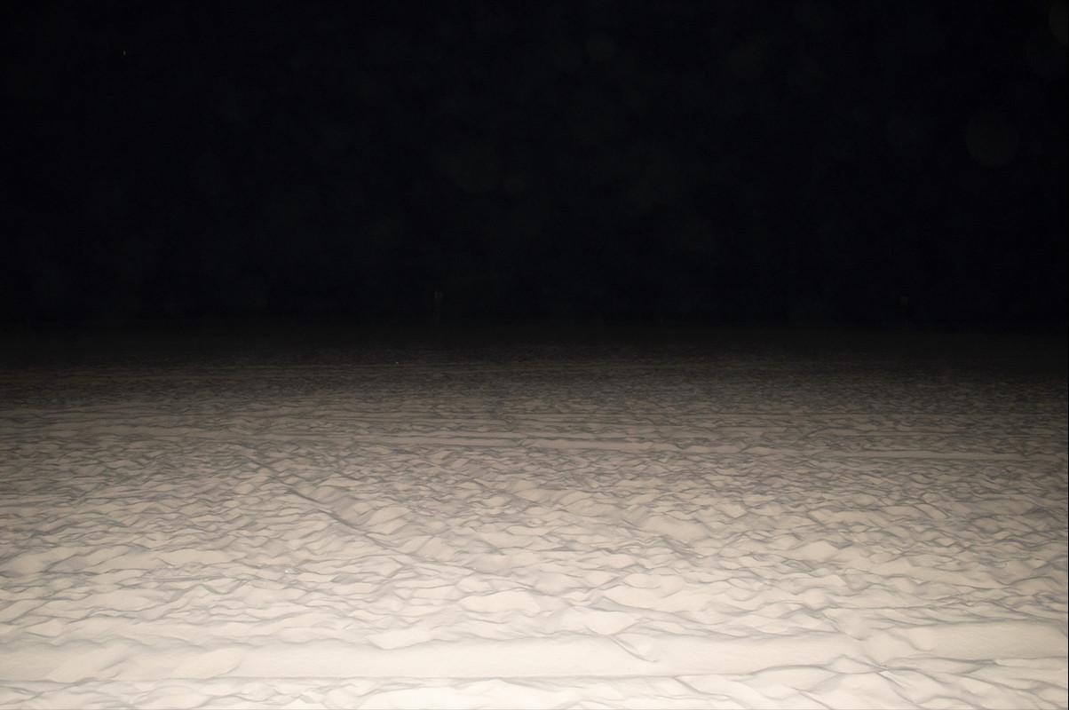 herzlia beach.jpg
