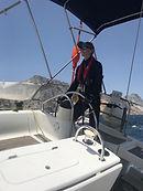 Coastal Skipper.jpg