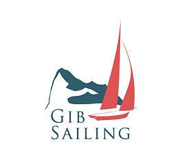 gib Sailing school