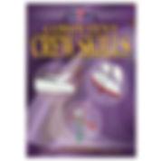 CCPCN-cover---2nd-Edition-lrg.jpg