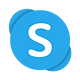 Voiceover by Skype