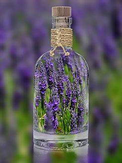 lavender-1490788_1920_Flasche.jpg
