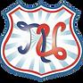 Main Logo Parada School copy.png
