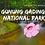 Thumbnail: Gunung Gading National Park