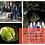 Thumbnail: Serikin Weekend Market
