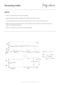 Pantry Masterclass Worksheets (1).png