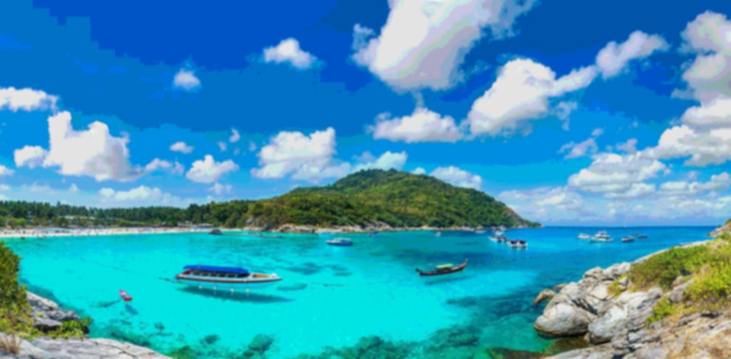 pattaya-to-phuket_edited_edited_edited.p
