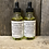 Thumbnail: Face & Body Massage Oil