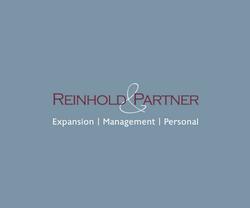 Reinhold & Partner