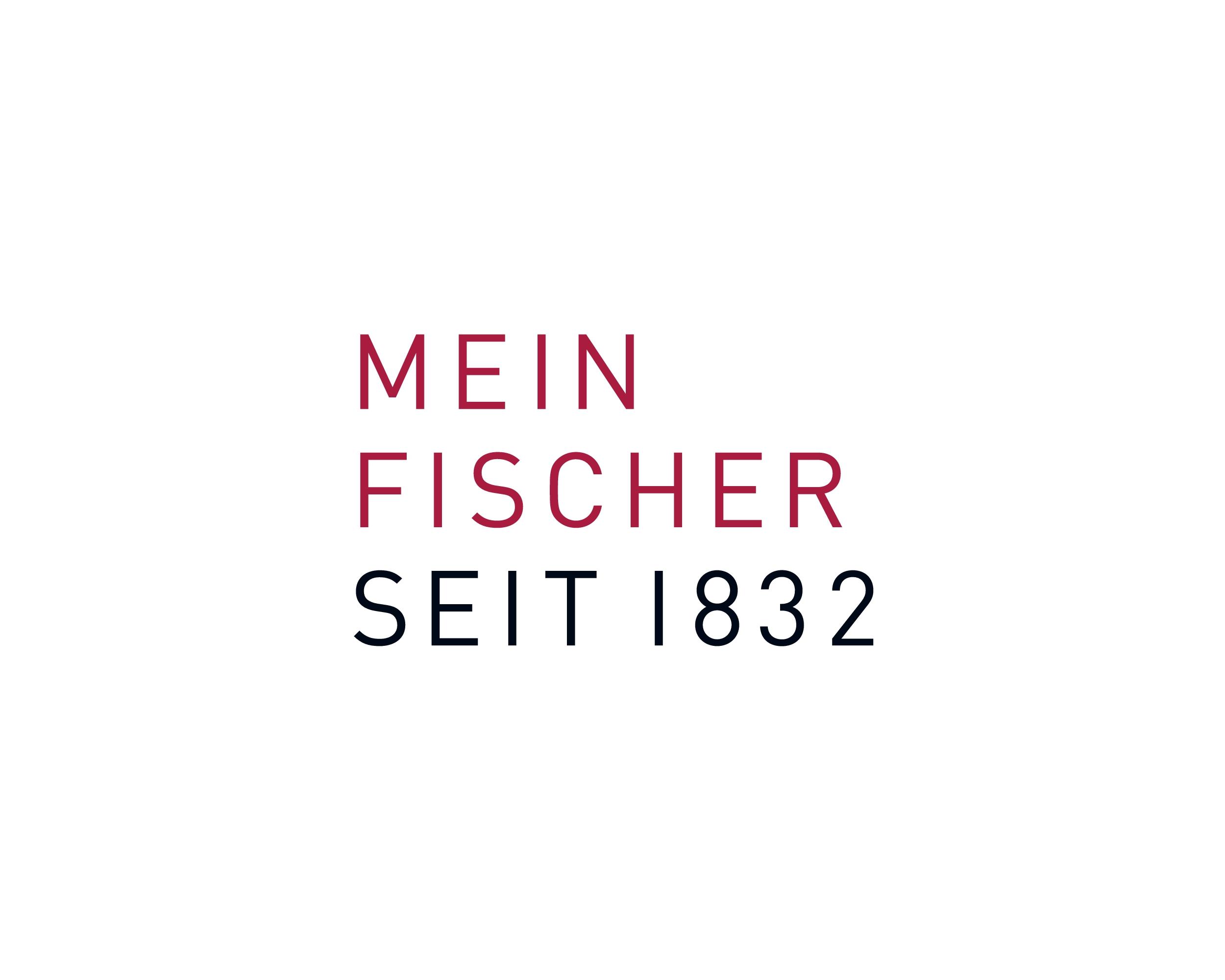Modehaus Mein Fischer