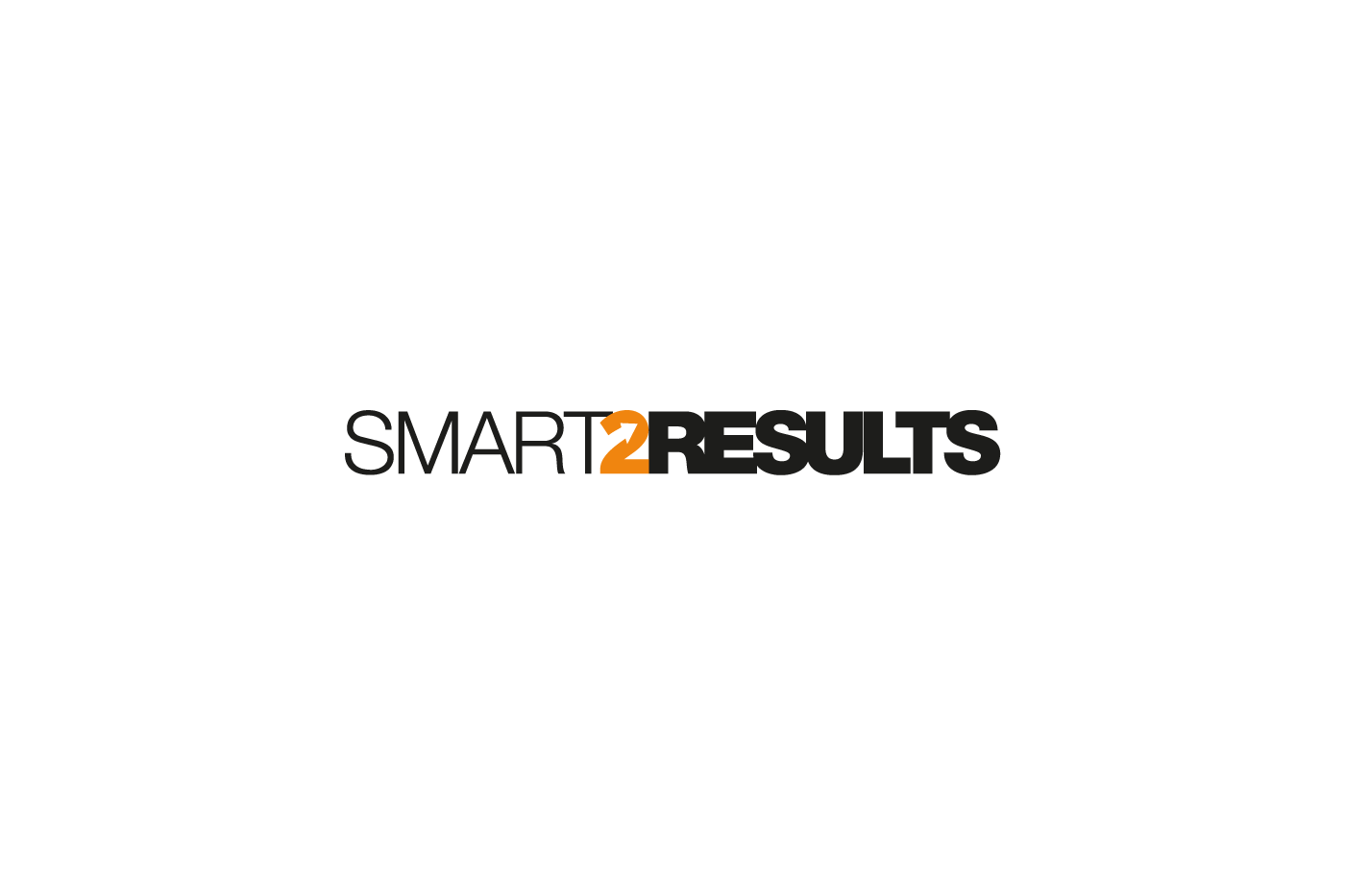 Smart2results