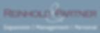 reinhold_logo.png