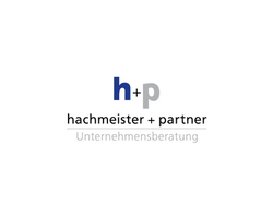 Hachmeister + Partner