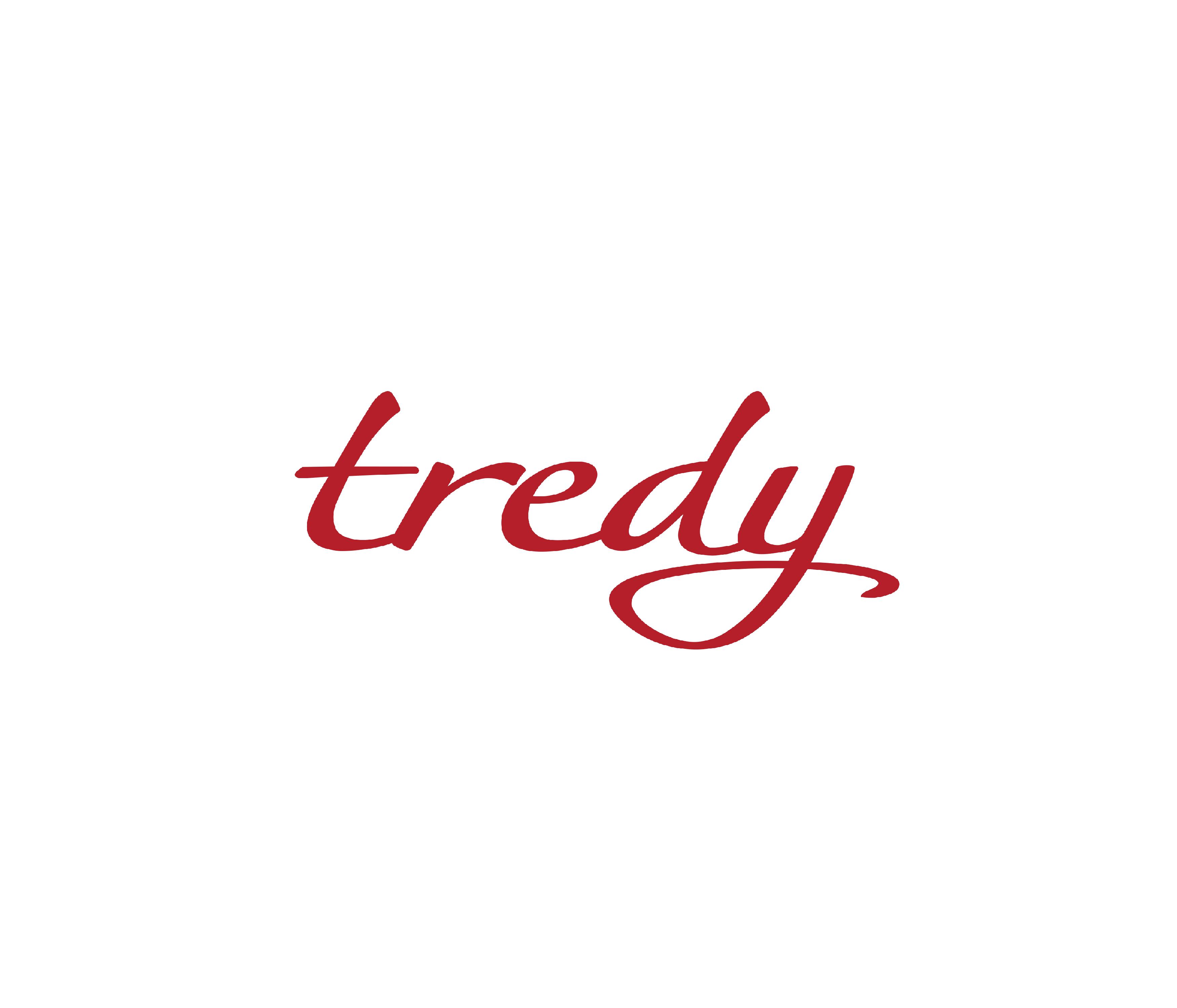 Tredy