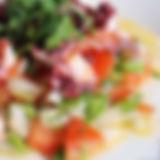 Salada de Polvo.jpg