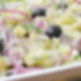 Punheta de Bacalhau.jpg