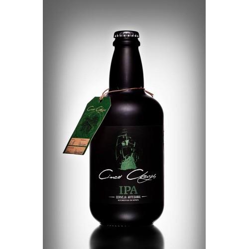 cerveja_beer_artesanl_cinco_chagas_ipa_-