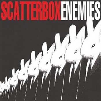 1275170072-Scatterbox_Enemies