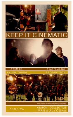 KIC Poster 1