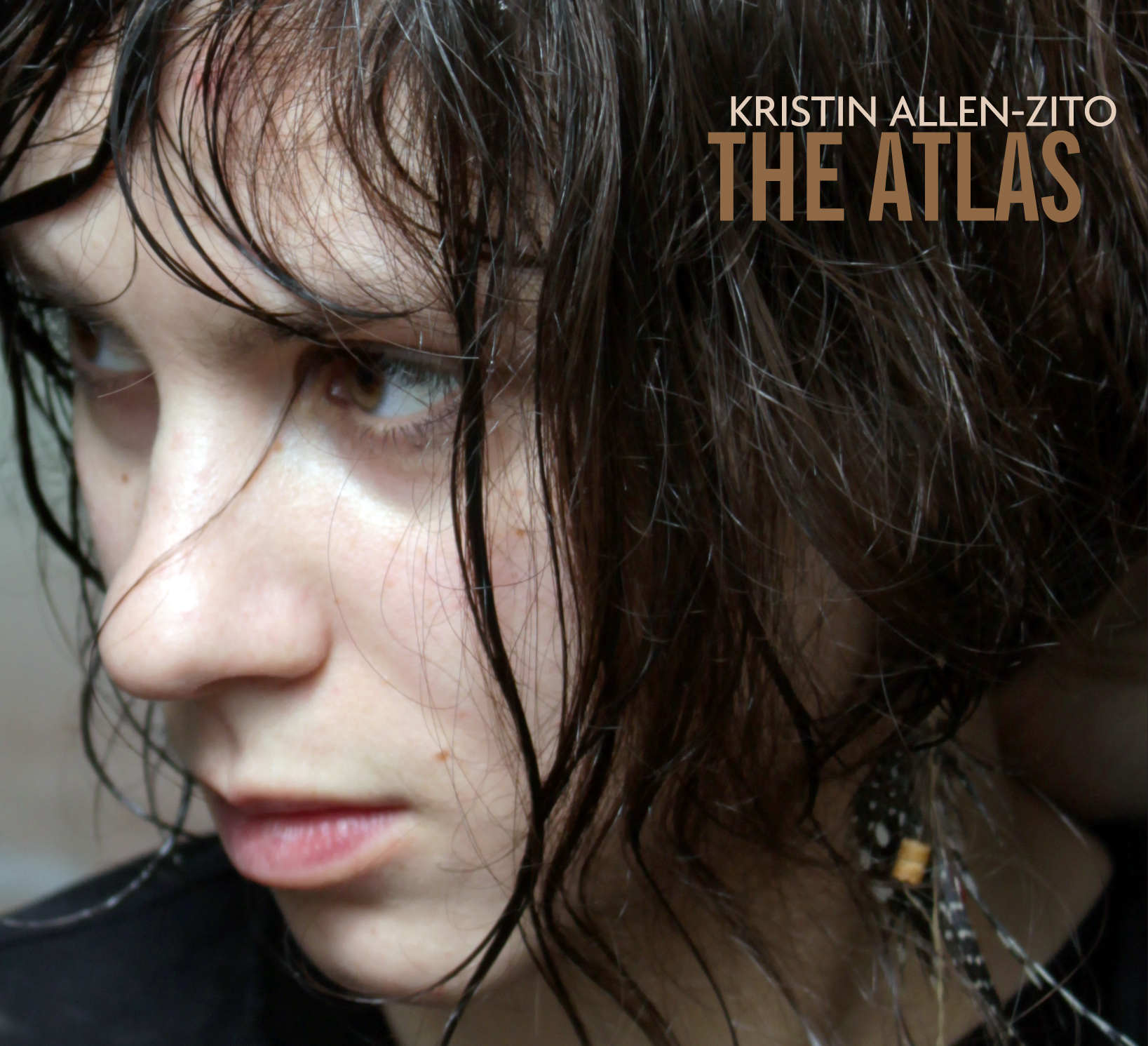 KAZ-TheAtlas-cover