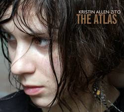 KAZ-TheAtlas-cover
