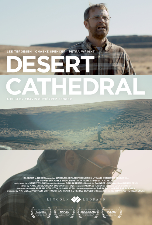 Desert+Cathedral+-+3+-+final+(1)