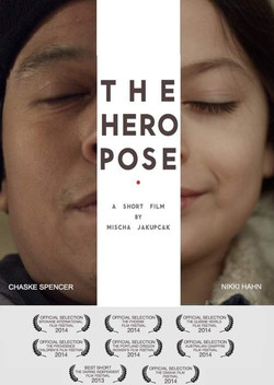 the-hero-pose-414163-poster