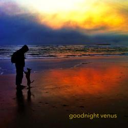 New_Venus_1