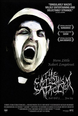 the-catechism-cataclysm-large