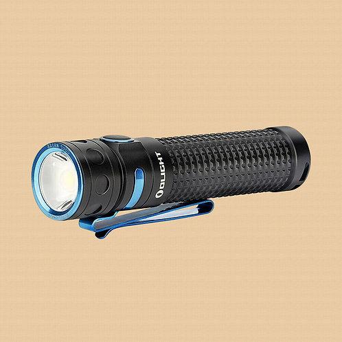 OLIGHT Baton Pro 2000 Lumens