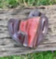 TTGunLeather Leather Holster.99jpeg.jpeg