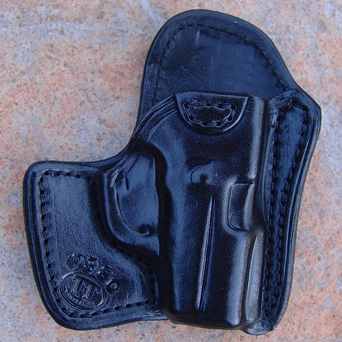 Pocket Holsters
