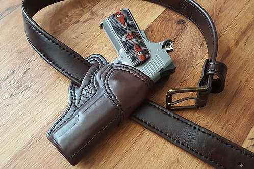 OWB Scabbard Holster