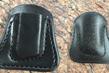Pocket Mag Holder