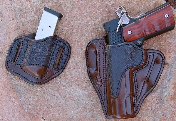 Gun Holster.TTGunleather.jpg