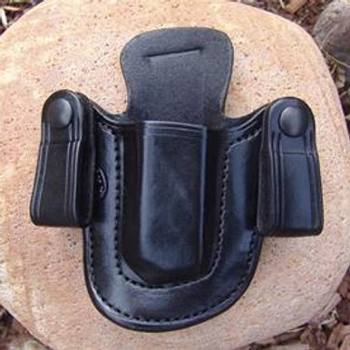 IWB Single Mag Holder