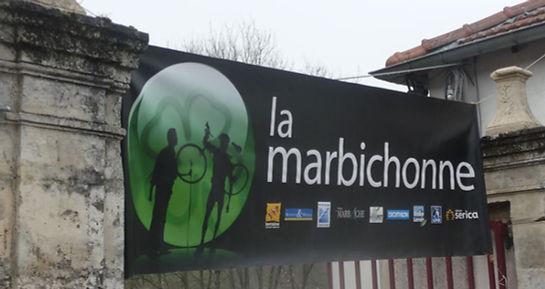 2016-04-03 marbache Bandeau Marbichonne.