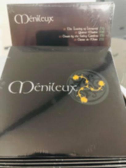 CD Menileux 2.jpg