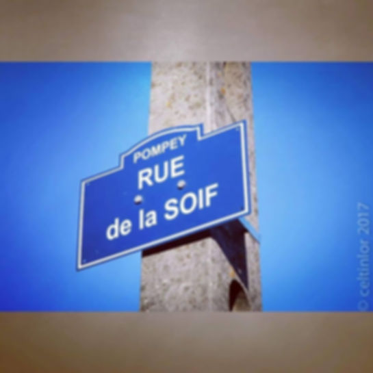 rue de la soif.jpg