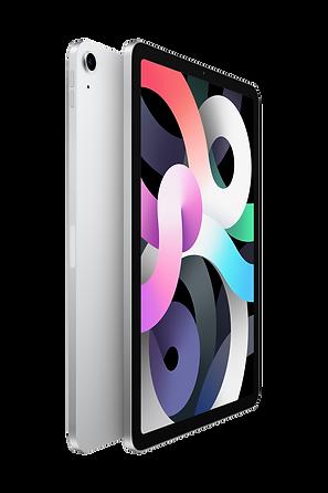 iPad-Air.png