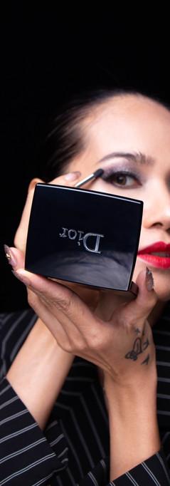 Vivian-Dior5
