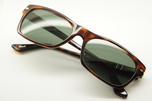 persol 3037