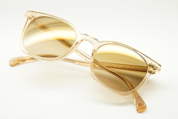 oliver peoples coen sun