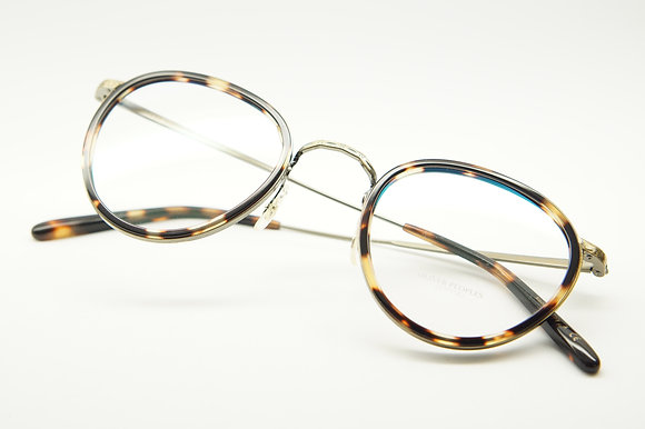 oliver peoples mp-2 mp 2