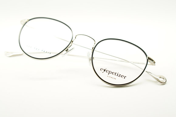 eyepetizer pascal