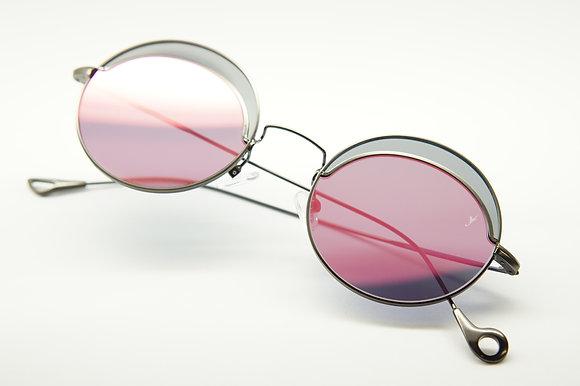 eyepetizer artur