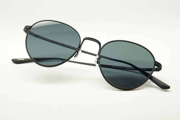 oliver peoples brownstone 2