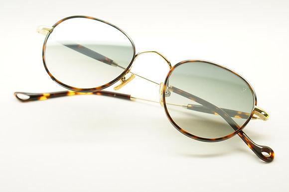 eyepetizer cinq occhiali ottica milano